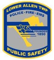 Lower Allen Twp Sees 66% Reduction in Reporting Time Using CODY